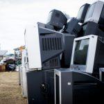 不用品や廃品ごみの回収・処分・買取・引き取りサービス