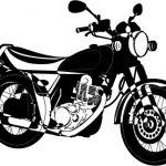 バイク・原付バイクの廃車/処分/回収/引き取り