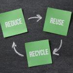 ゴミ問題と対策