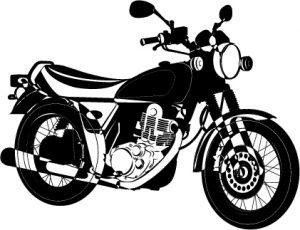 バイク処分・回収_神戸