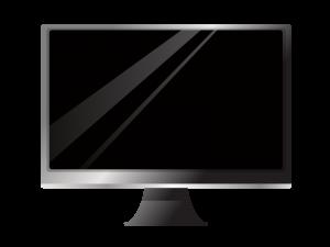 神戸テレビ回収処分